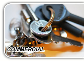 Brighton Locksmith service